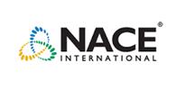 NACE-International-B