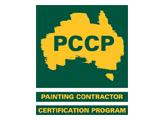 PCCP-logo-B