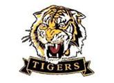 Tigers FC logo