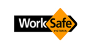 Worksafe-B