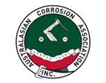 corrosion-logo-B