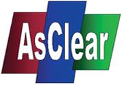 AsClear