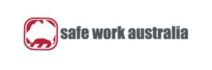safe_work_australia-C