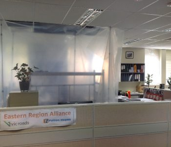 AsClear Asbestos Removal project