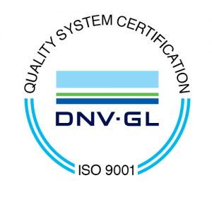 LOGO - 14-QUALITY-SYSTEM-CERTIFICATION_ISO-9001-COLOUR