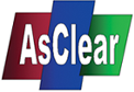 asclear-logo